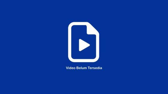 video-blank
